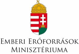 Az EMMI logója